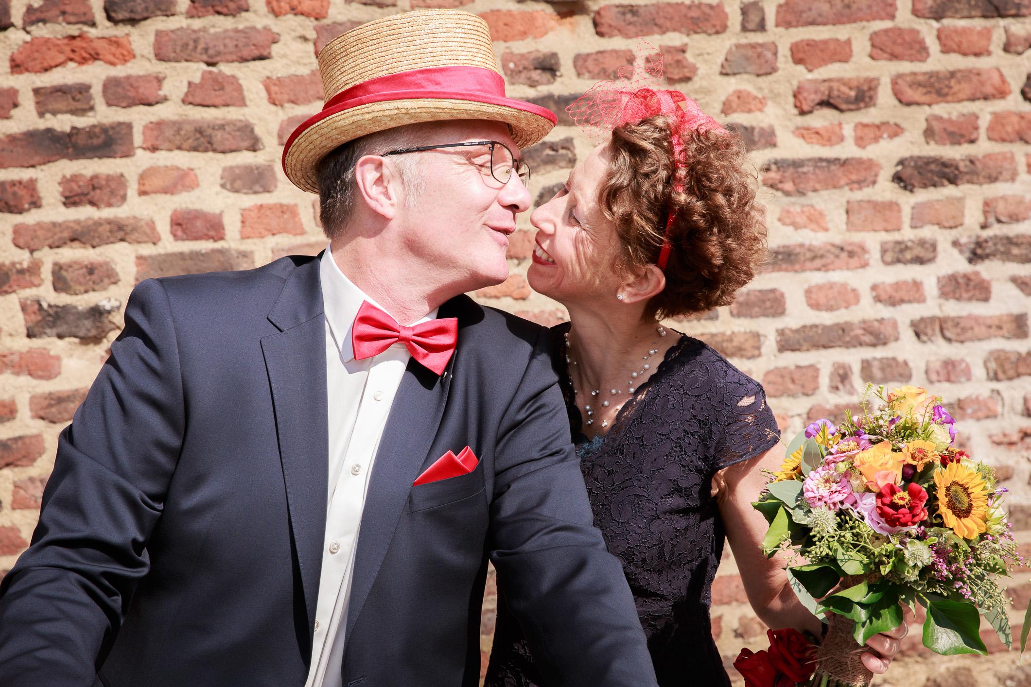 Hochzeit katrin jürgen